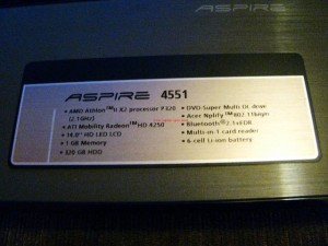 Acer-Aspire-4551-www.laptop-spec.com-111