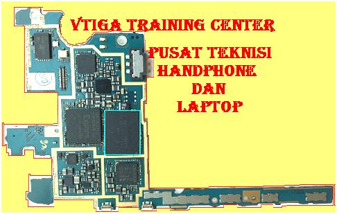 free-shipping-100-original-Europea-version-mainboard-for-Samsung-Galaxy-note-3-n9005-Motherboard-good-quality
