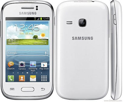 samsung-galaxy-young-ss