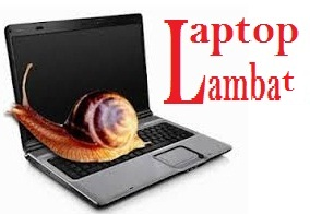 laptop-lemot