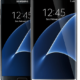 samsung-s7-cover