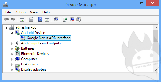 http://www.androidheat.com/wp-content/uploads/2013/09/adb-driver-android-6.png