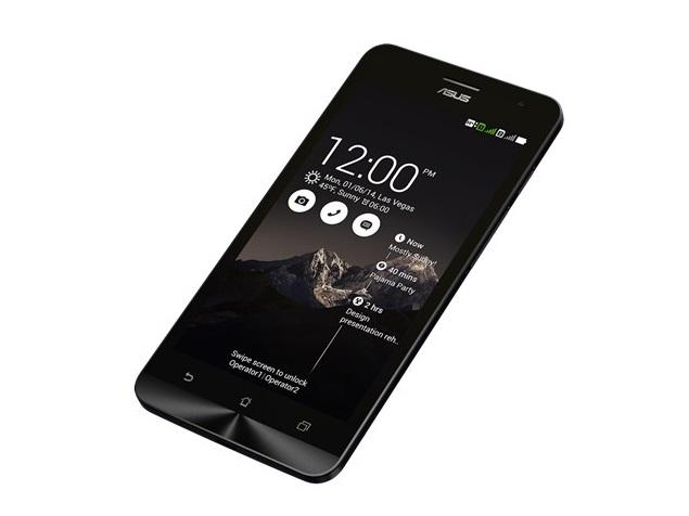 Image result for ZENFONE 5