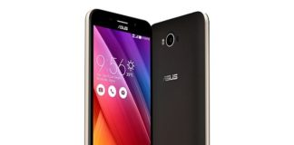 http://drop.ndtv.com/TECH/product_database/images/86201580054PM_635_asus_zenfone_max.jpeg