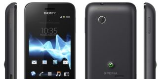 http://techlauncher.com/wp-content/uploads/2013/05/sony-xperia-tipo.jpg